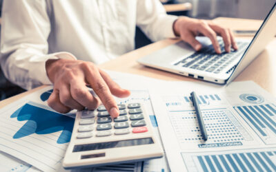Tax Strategies- Estate Planning 2.0
