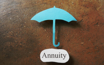 Annuities 101- Current State of the Market