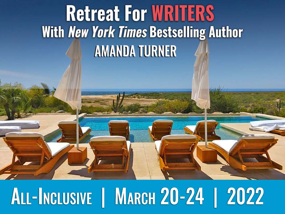 Writers-Camp-Todos-Santos-Mexico-2021 Writing Retreat