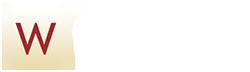 willowbank-logo-white
