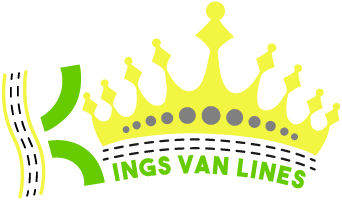 logo342x200