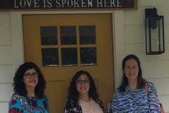 3-women-front-of-OCFW-door