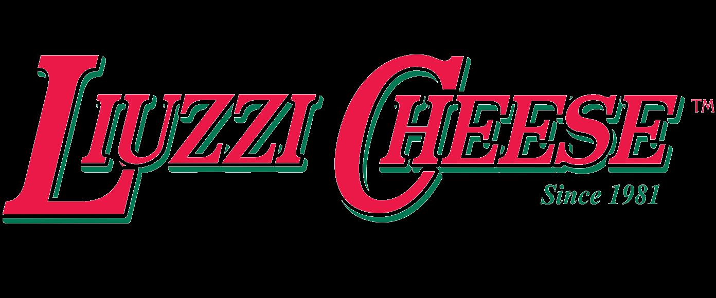 Liuzzi Cheese