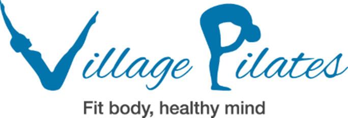 Village Pilates