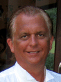Daniel Scherer, CEO Secure Health Inc
