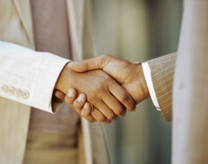 finance, lease, loan, financing programs, medical lender, specialty lender