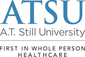 A.T. Still University Arizona School of Health Sciences