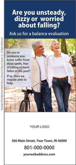 VNG Marketing Brochure Sample
