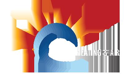 AM Heating & Air