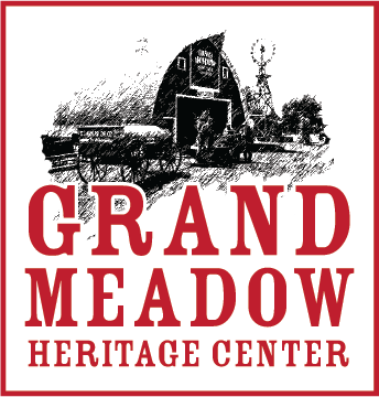 Grand Meadow Heritage Center
