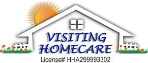 Visiting Homecare