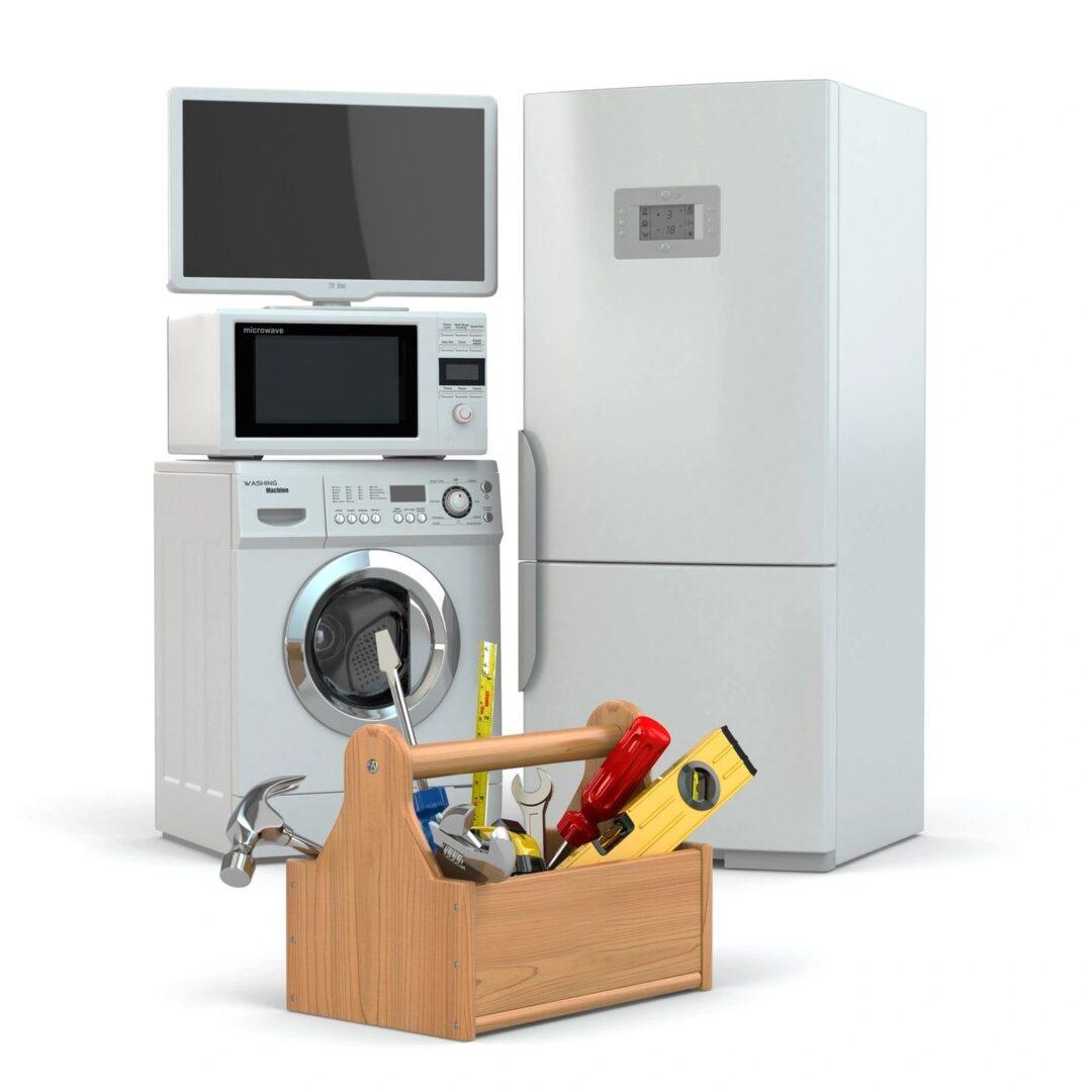 Appliance_Repair_3