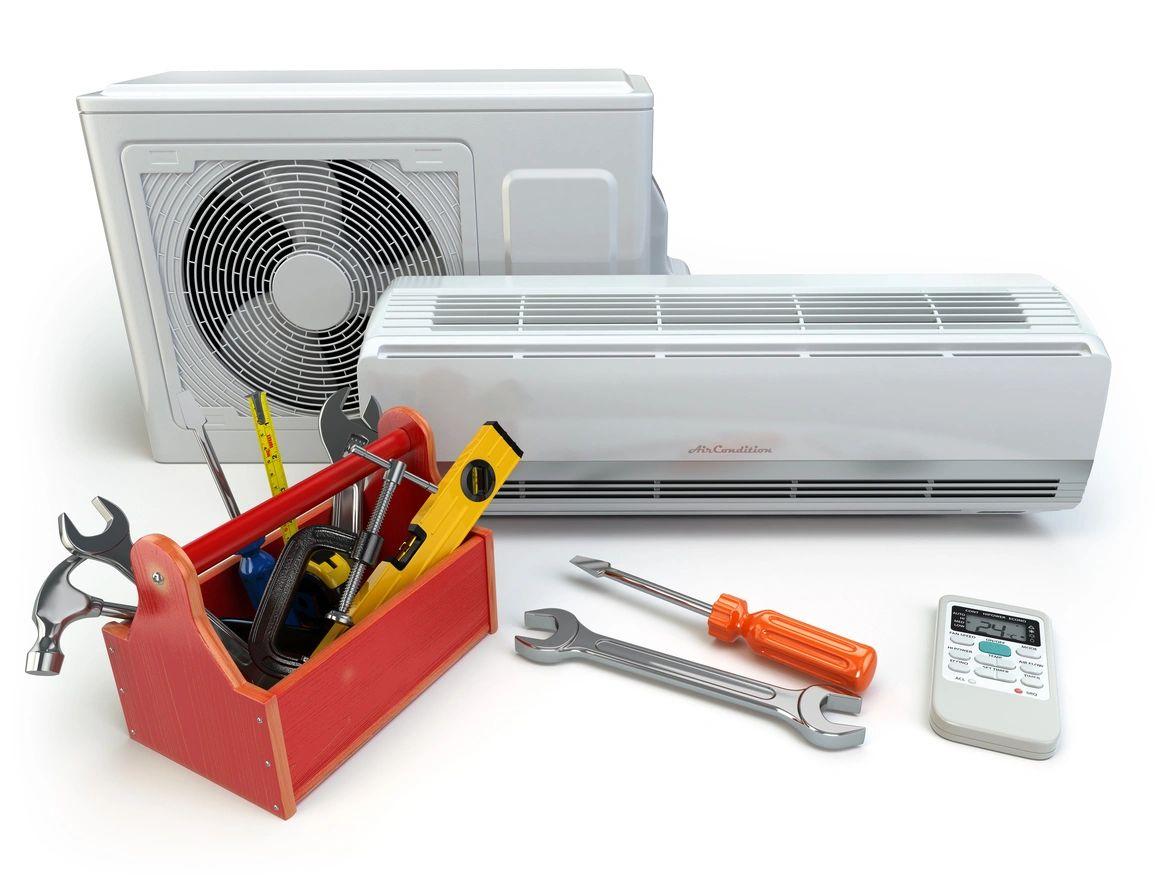 Appliance_Repair_7