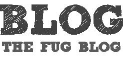 The FUG Blog