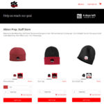 Launch Your Own Fundraiser Store