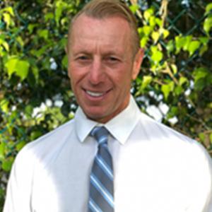 Mr. Michael Brown