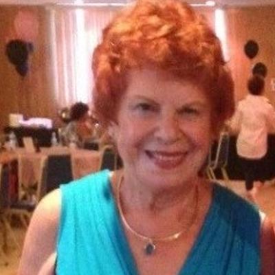 Ms. Rita Singer