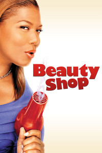 Beauty Shop with Queen Latifah and Alicia Silverstone