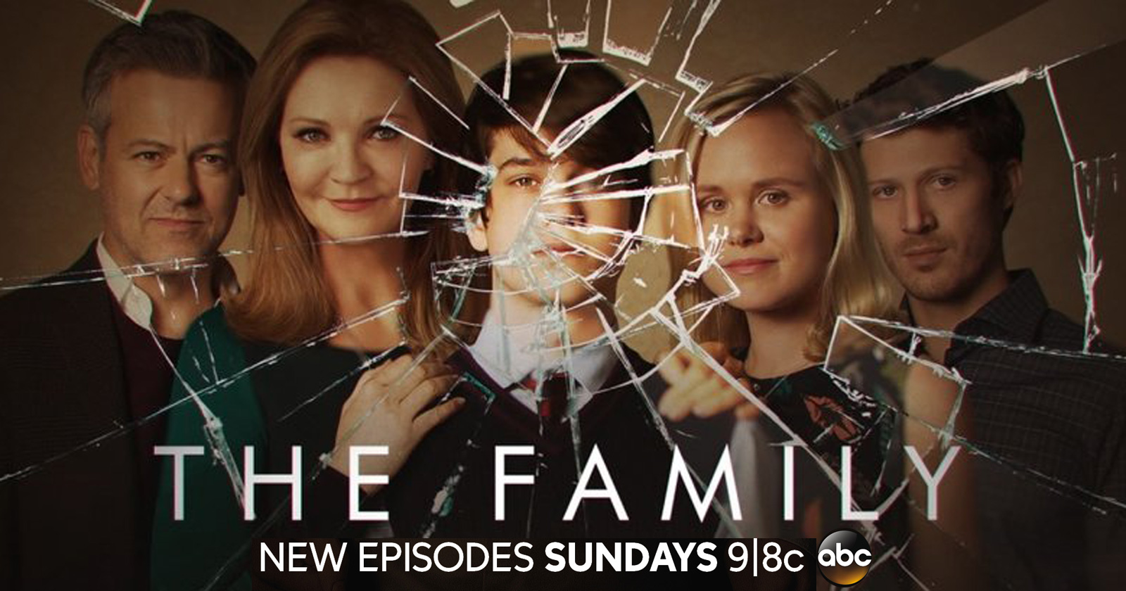 The Family: EW's Theories of the Crime