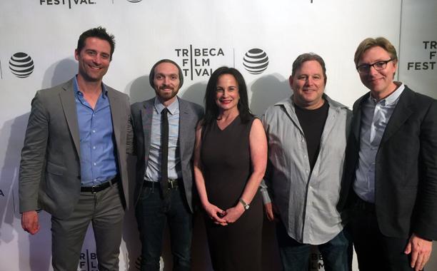 Sing-It-Tribeca-Film-Festival-Panel