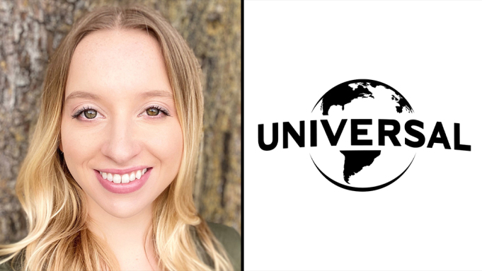 Universal, Mandeville Acquire Untitled Father Daughter Dance Pitch From Black List Scribe Michelle Harper