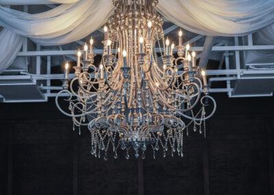 the-rustica-wedding-venue-bg-60b