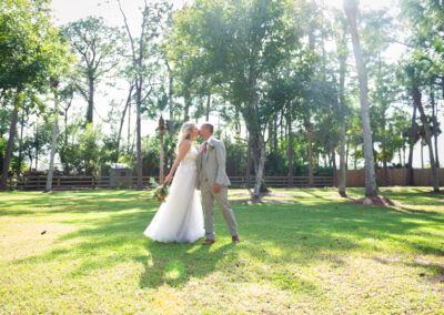 the-rustica-wedding-venue-bg-72