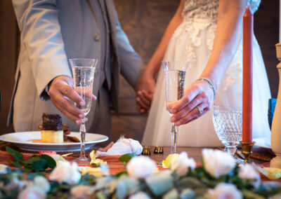 the-rustica-wedding-venue-bg-74