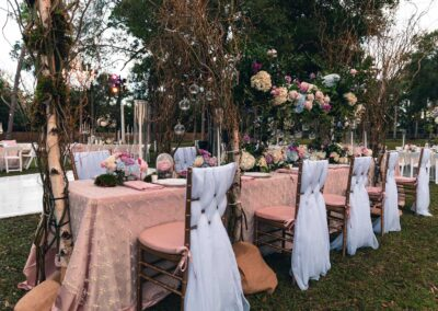the-rustica-wedding-venue-bg-76