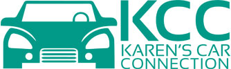Karens Car Connection