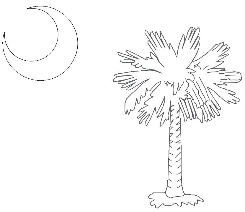 flag-28558_1280 copy