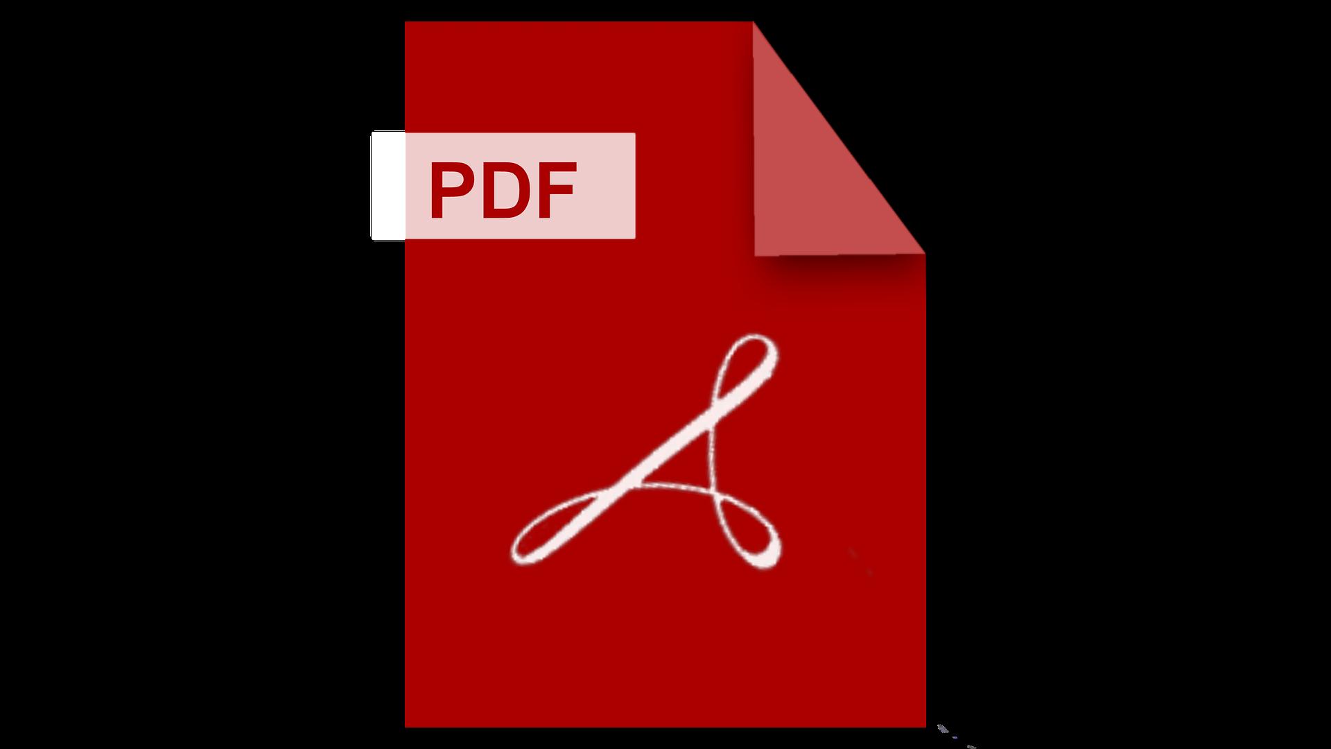 pdf-3383632_1920