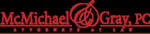 Michael & Gray Logo