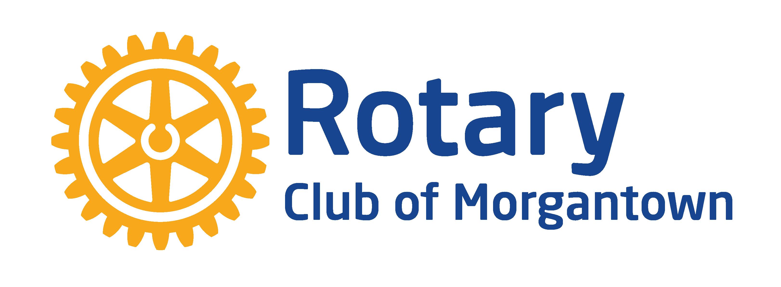 Rotary Club of Morgantown