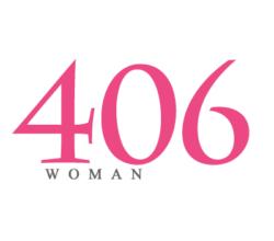 406 Woman