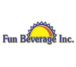 Fun Beverage