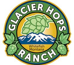 Glacier Ranch Hops