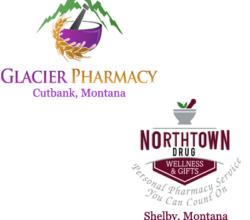 Glacier Pharmacy-Northtown