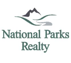 National Parks Real Estate