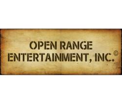 Open Range Entertainment