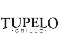 Tupelo Grille