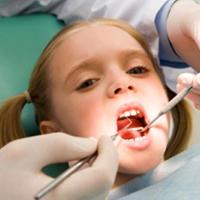 Dr. Igor Lozada Brookline Teeth Cleaning