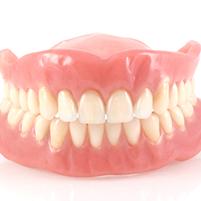 dentures my dentist brookline
