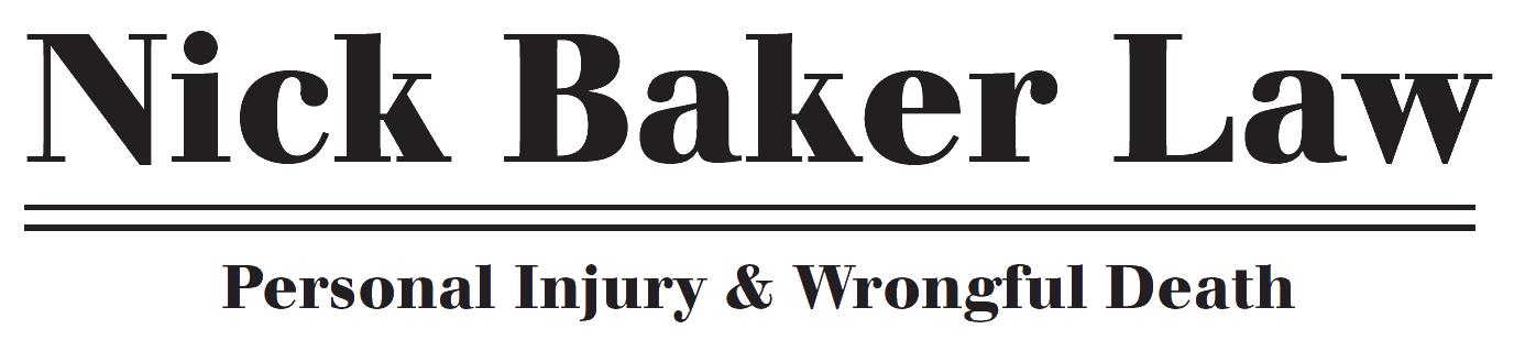 Nick Baker Law, LLC