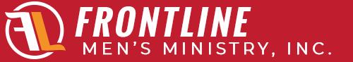 Frontline Men's Ministry