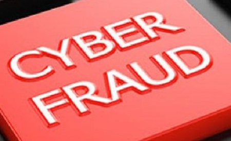How to complain for online cheating Fraud. Steps to know