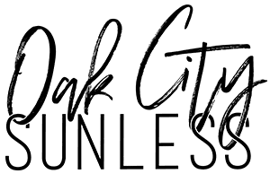 Oak City Sunless | Raleigh-Durham Concierge Spray Tanning