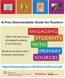OBL Teacher Guide