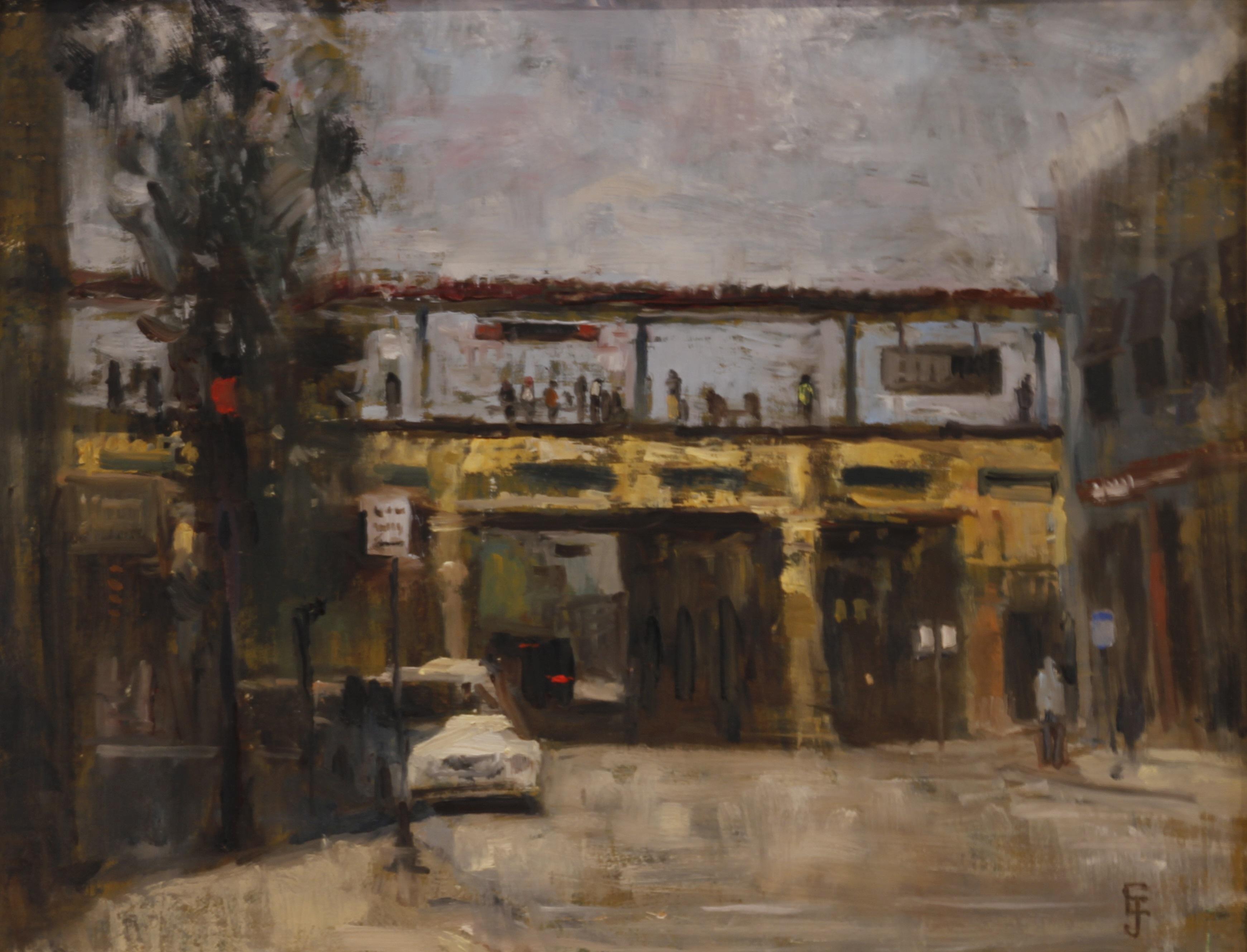errol cityscape 7g