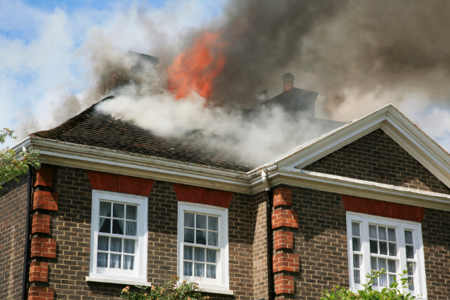 By having an emergency action plan, you can prepare for unexpected dangerous events.